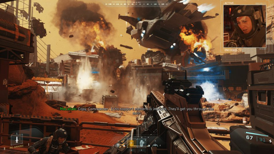 cod-infinite-warfare-bombing