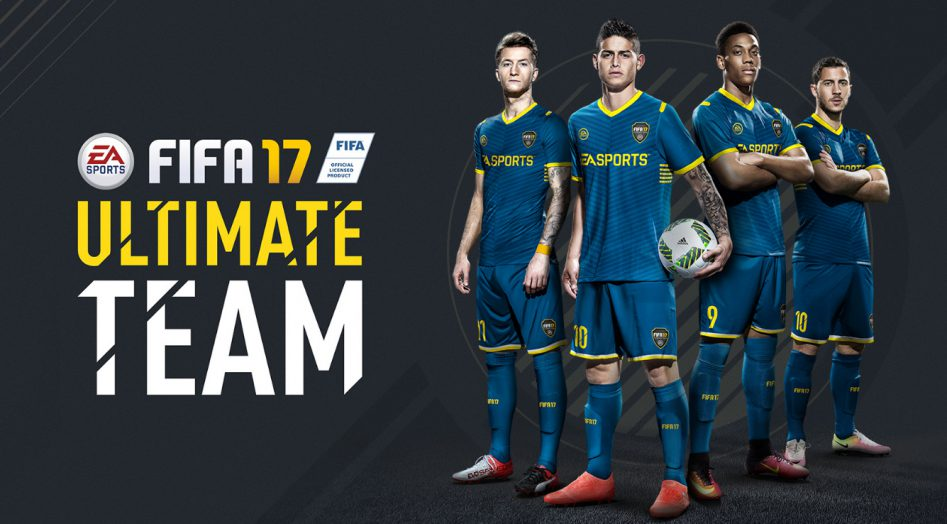 fifa-ultimate-team-2017