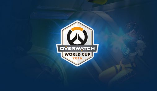 overwatch world cup final
