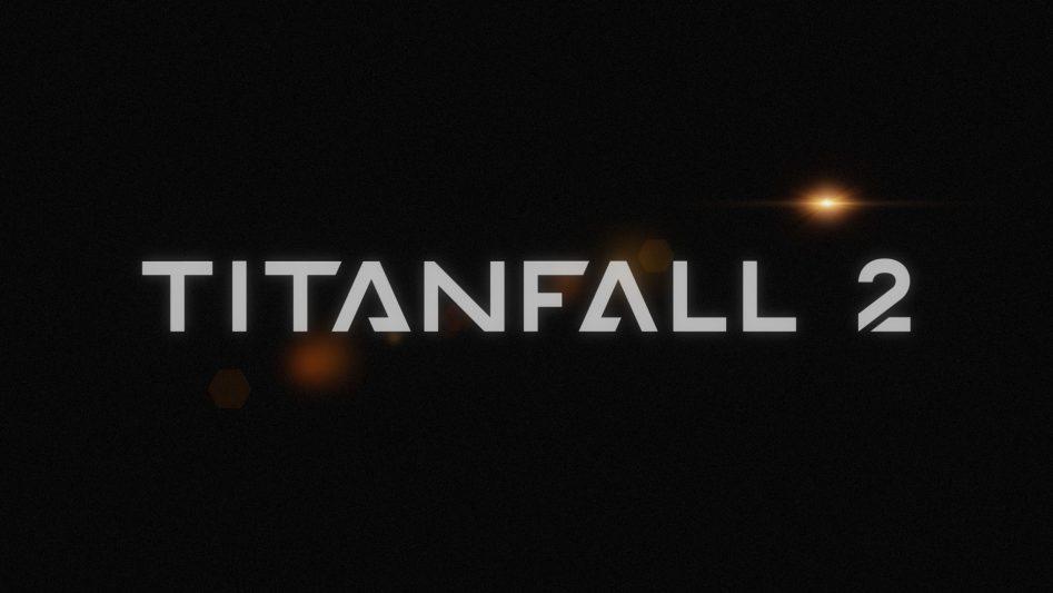 titanfall-2-2