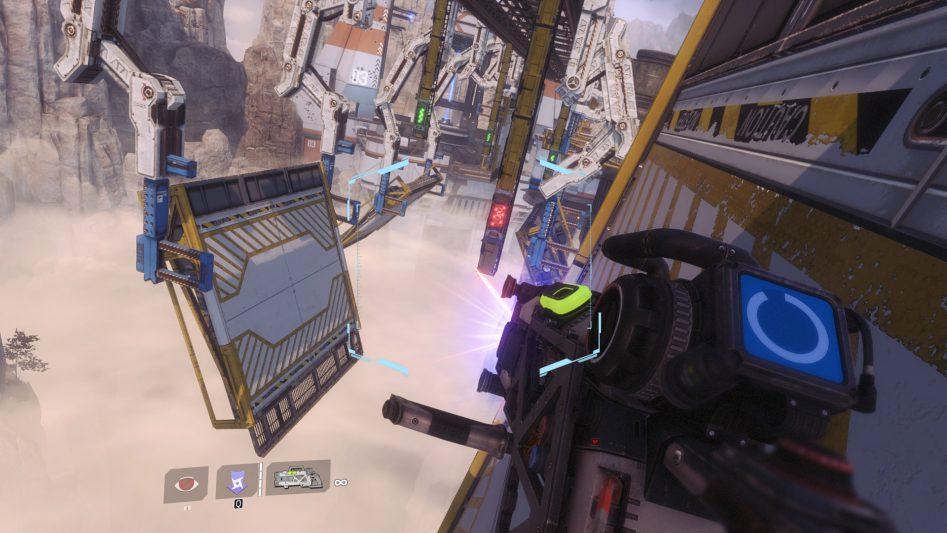 titanfall-2-wallrun