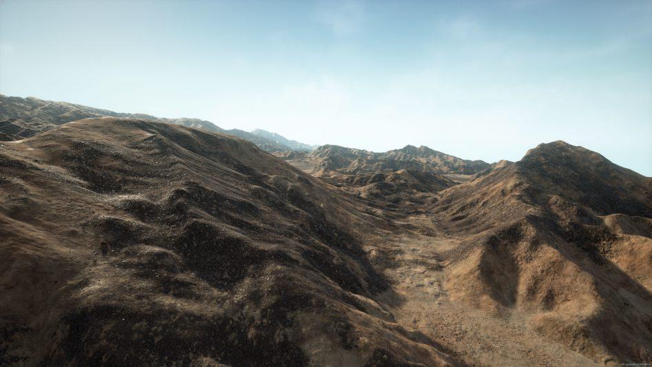 01-virtual-landscapes
