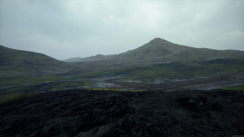 03-virtual-landscapes