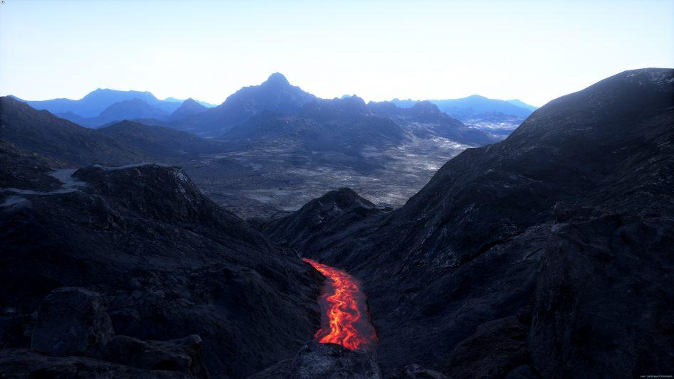 04-virtual-landscapes