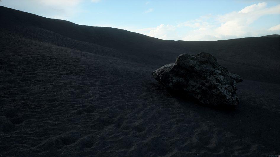 08-virtual-landscapes