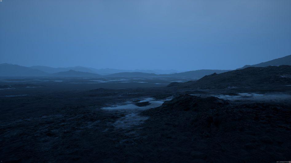09-virtual-landscapes