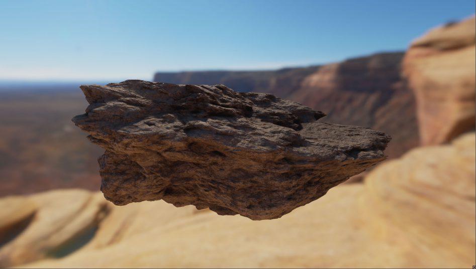 15-virtual-landscapes