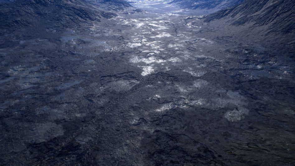 19-virtual-landscapes
