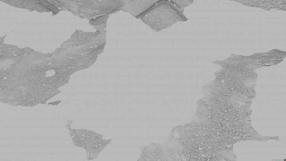 29-virtual-landscapes