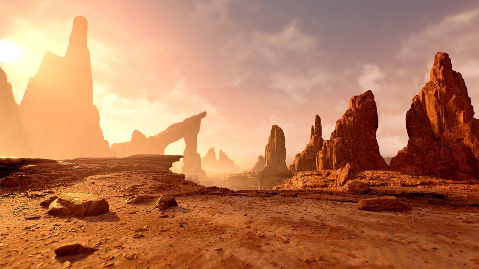 32-virtual-landscapes