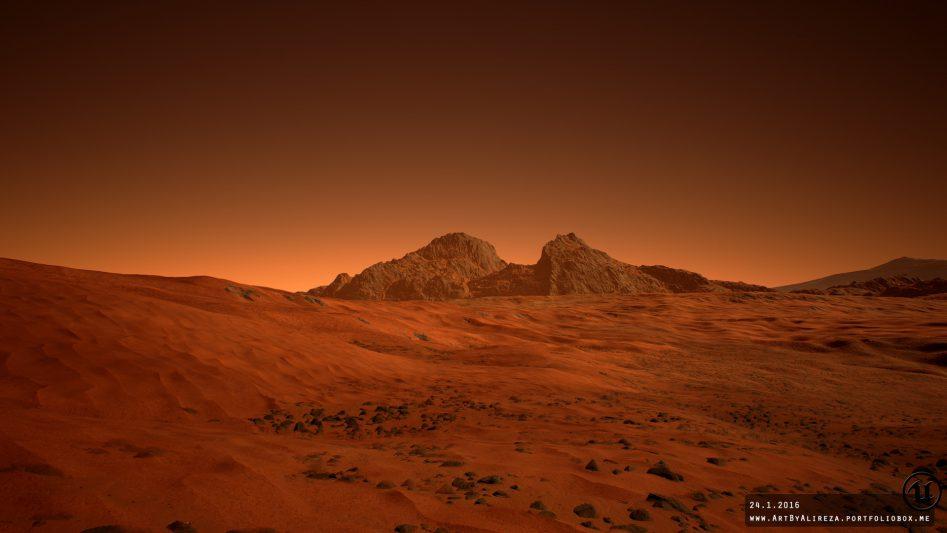 33-virtual-landscapes