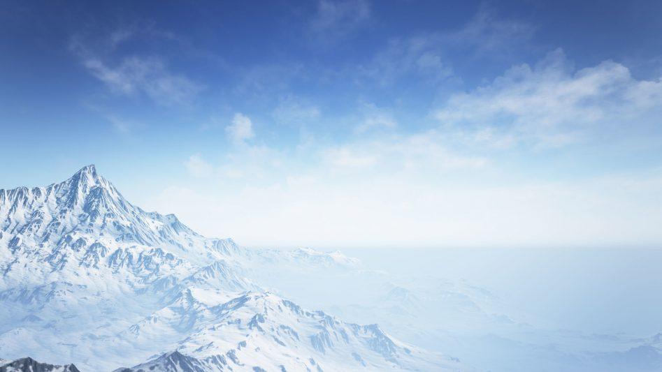 35-virtual-landscapes