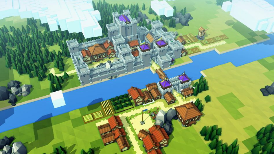 kingdoms-and-castles-town-on-river
