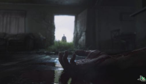 last-of-us-2-trailer-vloody-hand