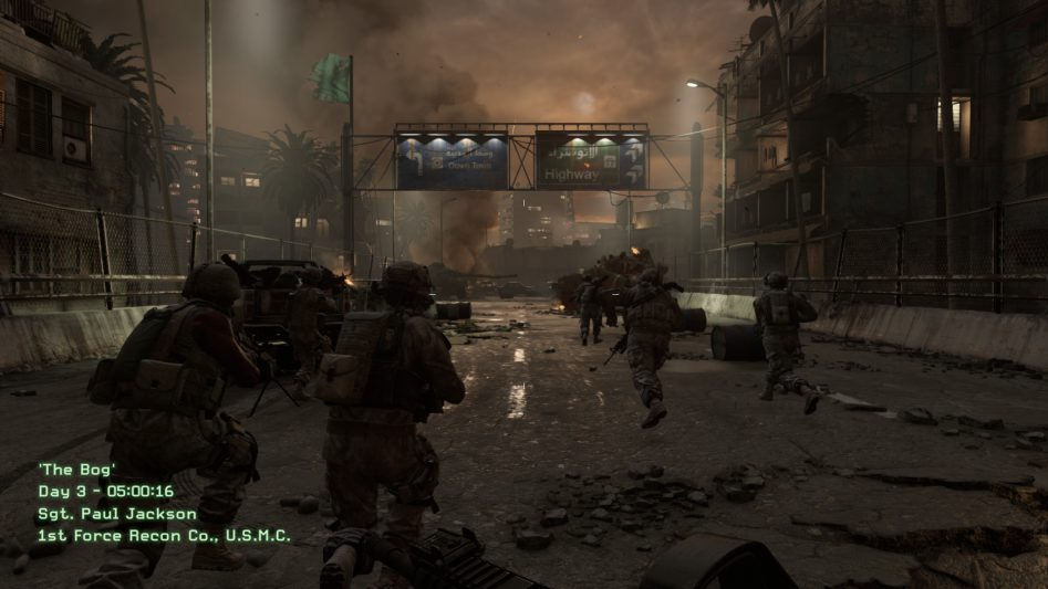 call-of-duty-mwr-campaign