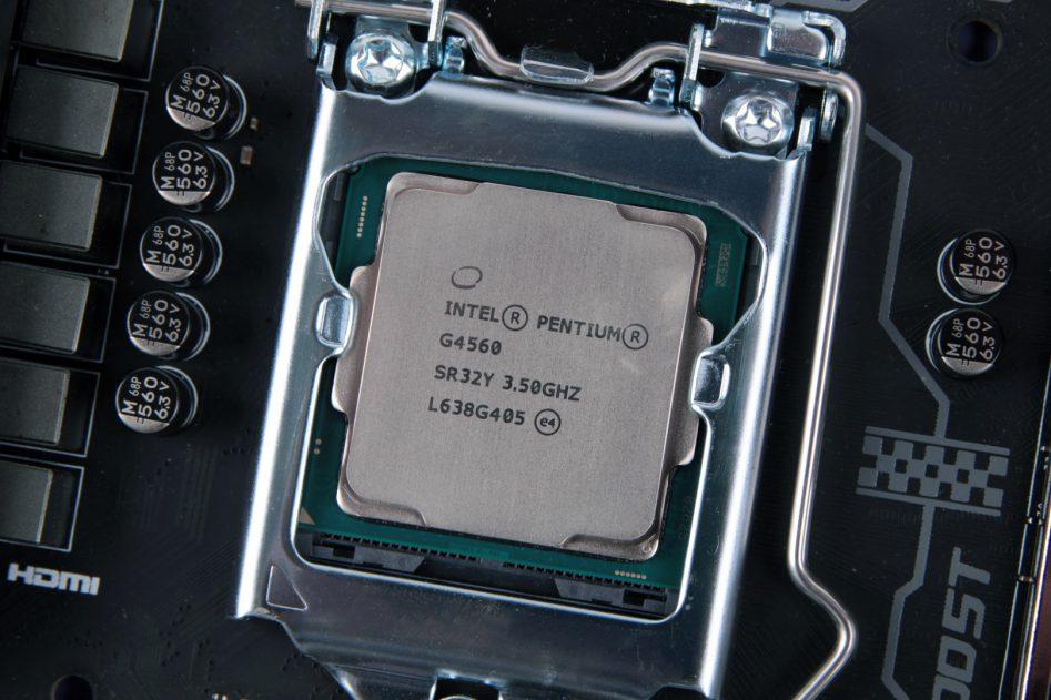 AMD невыпустят шестиядерный вариант процессора Ryzen— Слухи