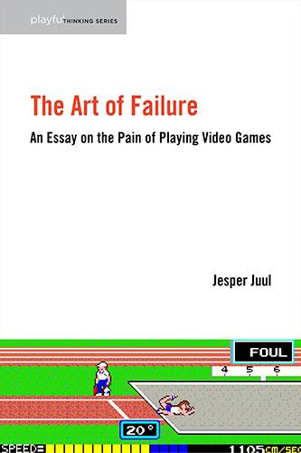educational games essay