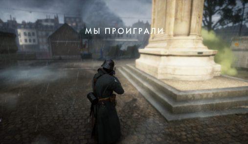 battlefield  russian servers
