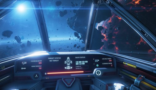 everspace release