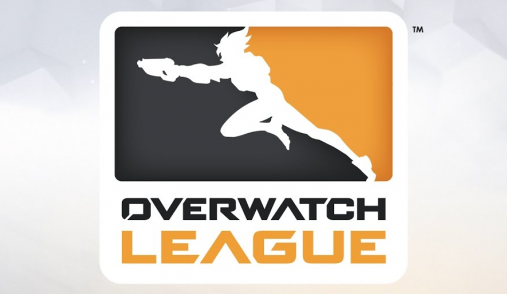 owleague