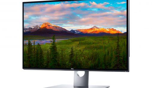 k gaming monitor