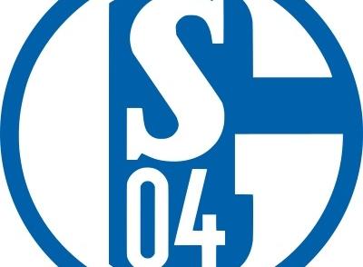 FC Schalke  Logo