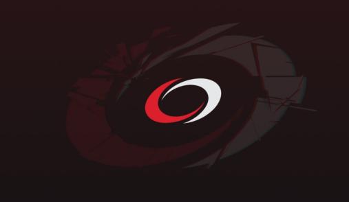 col logo new