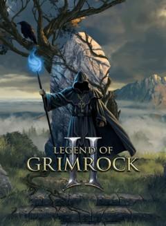 Legend of Grimrock II