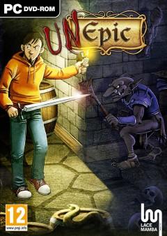 UnEpic