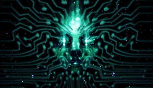 System Shock AI