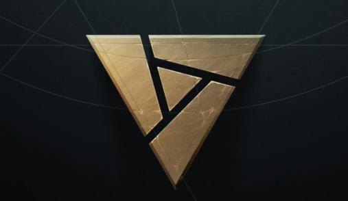 artifact prev logo