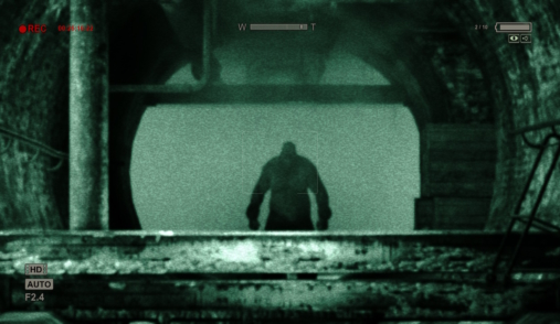 outlast switch sewer
