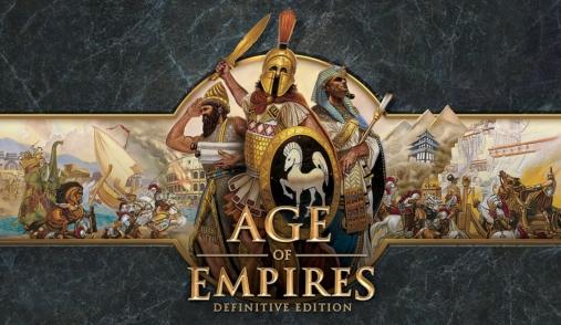 ushla epoxa obzor age of empires