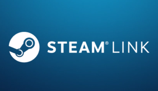 steam link cut