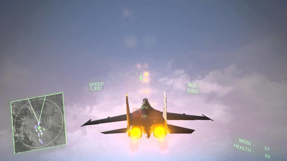 290a0aa4 Birds of Steel — авиасимулятор разработки компании Gaijin Entertainment .  IGN оценил версию для Xbox 360 в 8.5 из 10, отметив отличную графику, звук,  ...