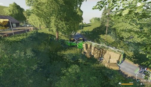 farming simulator  pro driver