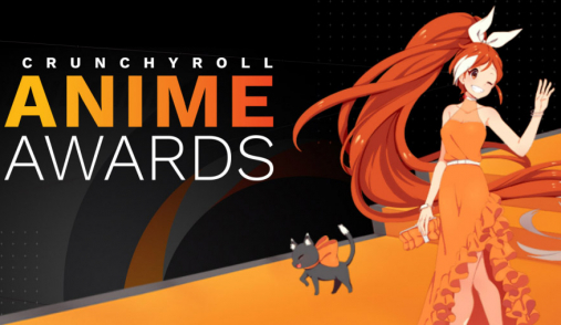 animeawards s