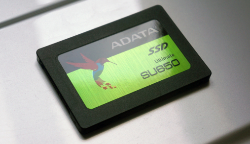 adata su ultimate