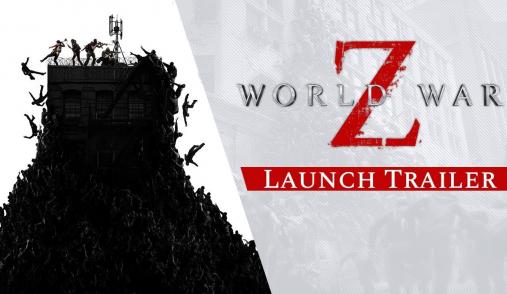 videoigrovaya world war z vyjdet