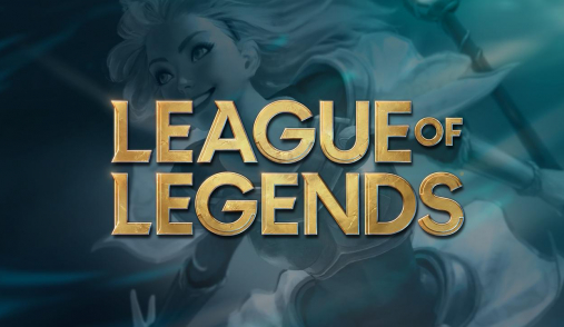 league newlogo