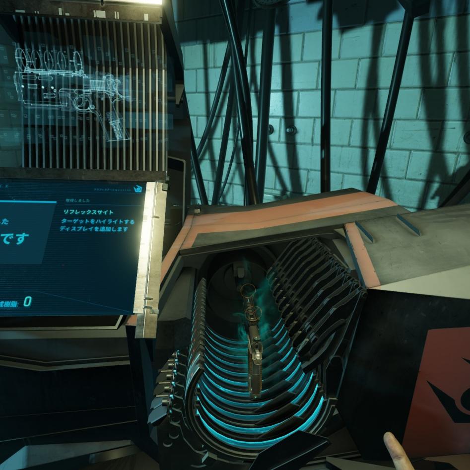 Half-Life: Alyx – единственная игра для VR?5
