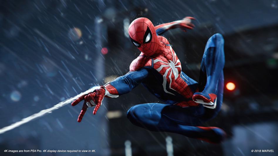 Sony хочет выпустить больше своих эксклюзивных игр на ПК