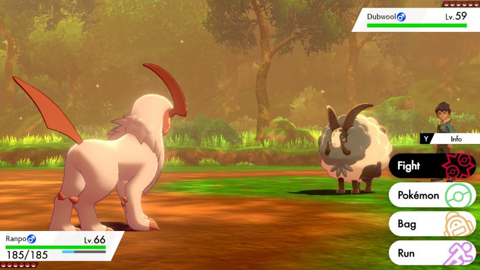 Обзор Pokemon Sword and Shield: звери все больше, сложность все меньше, а еще у нас есть поваренная книга