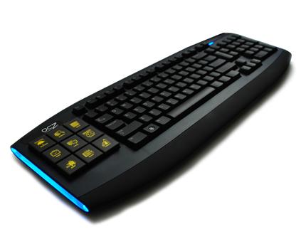 клавиатура для модинга