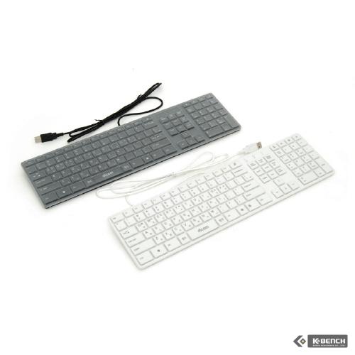 лучшая клавиатура для прогеймера